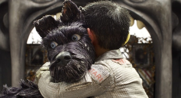 isleofdogs_header